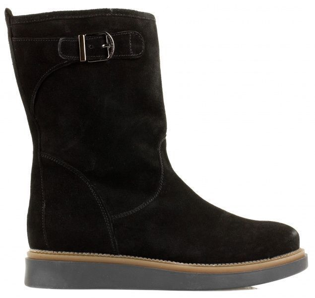 Ботинки для женщин BRASKA 5B6 цена, 2017