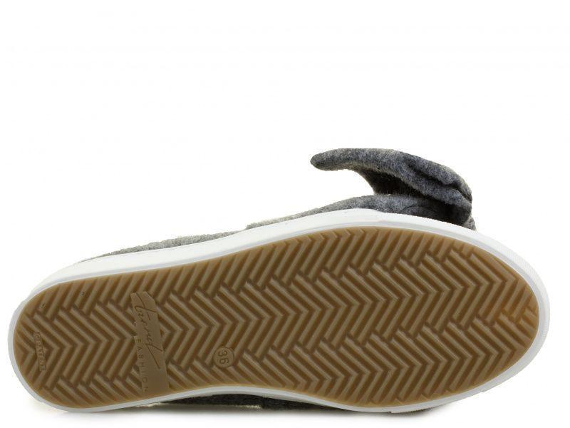 Ботинки для женщин BRASKA 5B7 брендовые, 2017