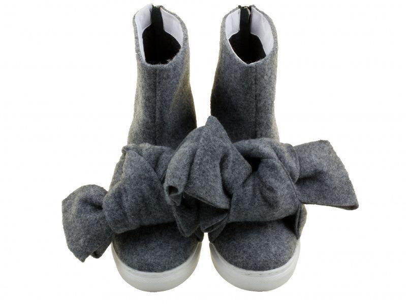 Ботинки для женщин BRASKA 5B7 размерная сетка обуви, 2017