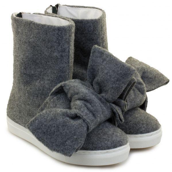 Ботинки для женщин BRASKA 5B7 купить в Интертоп, 2017