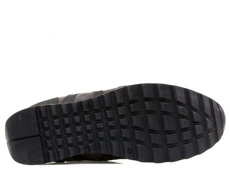 Ботинки для мужчин BRASKA 5C1 купить в Интертоп, 2017