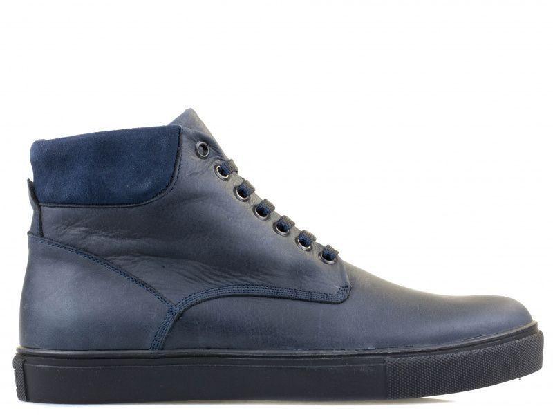 Ботинки для мужчин BRASKA 5C2 размеры обуви, 2017