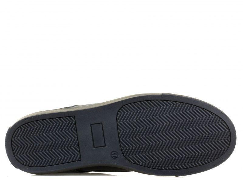 Ботинки для мужчин BRASKA 5C2 купить в Интертоп, 2017