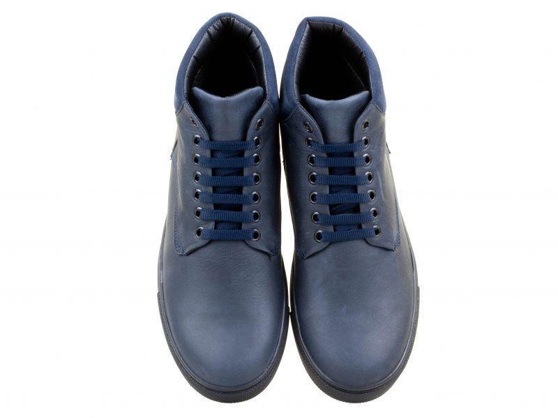 Ботинки для мужчин BRASKA 5C2 размерная сетка обуви, 2017