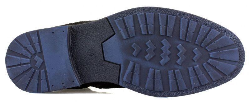 Ботинки для мужчин BRASKA 5C4 купить в Интертоп, 2017