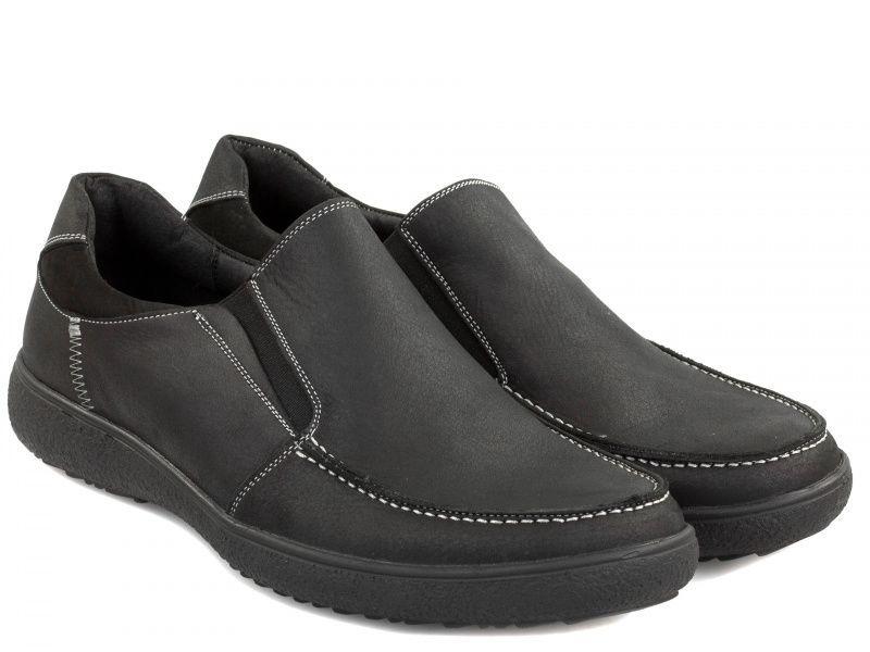 Полуботинки для мужчин BRASKA 5C6 размерная сетка обуви, 2017