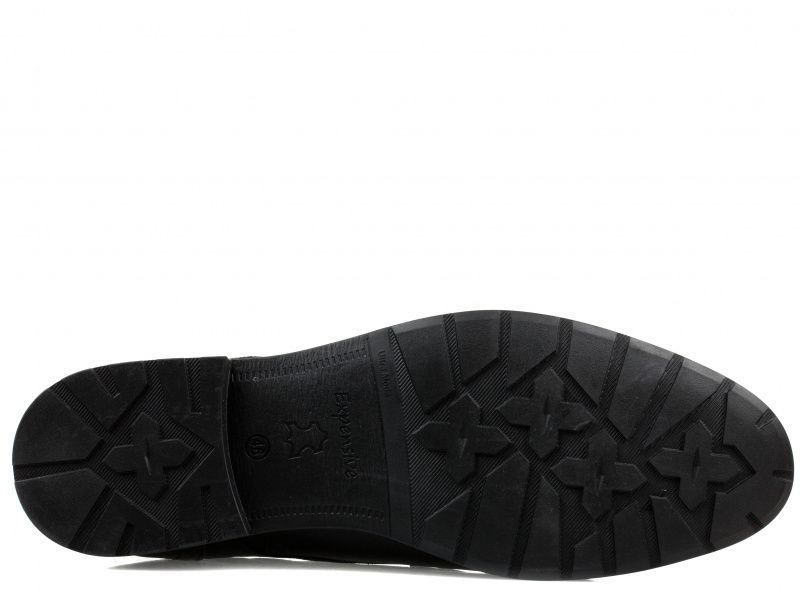 Полуботинки мужские BRASKA 5C7 размерная сетка обуви, 2017