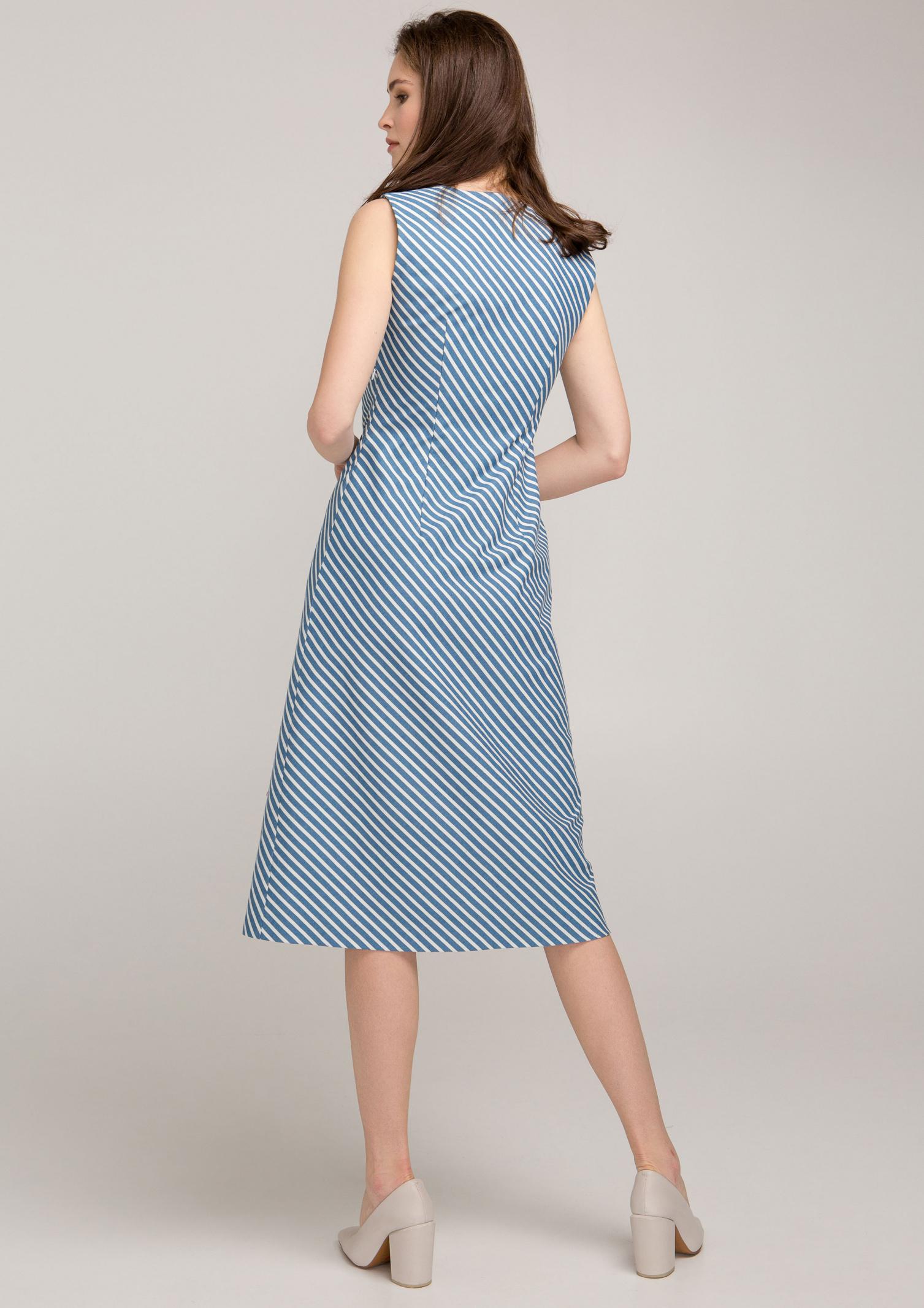Samange Сукня жіночі модель 5DS_47 купити, 2017
