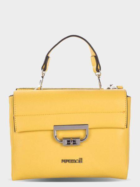 Купить Сумка модель 5E117, PepeMoll, Желтый