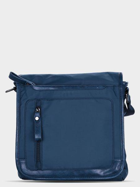 Сумка  PepeMoll модель H316 Nylon Blue