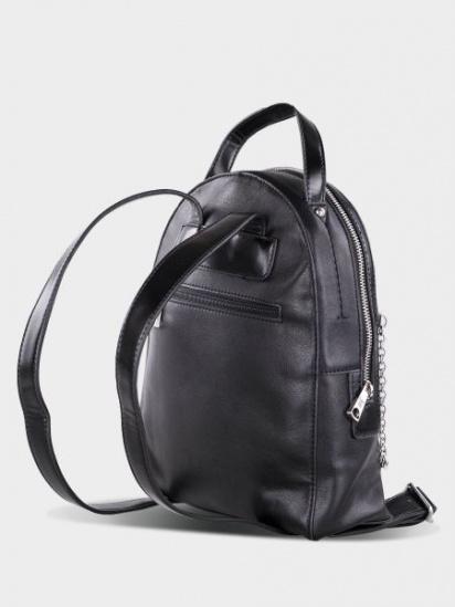 Рюкзак  PepeMoll модель 5E154 приобрести, 2017