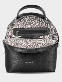 Рюкзак  PepeMoll модель 5E160 характеристики, 2017
