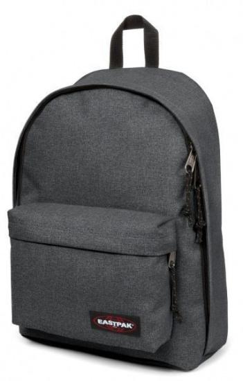 EastPak Рюкзак  модель EK76777H відгуки, 2017