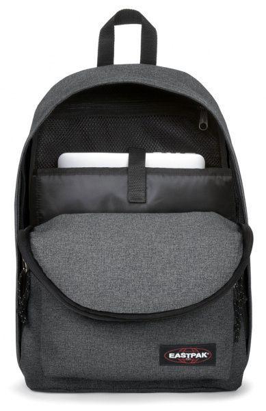 EastPak Рюкзак  модель EK76777H купити, 2017