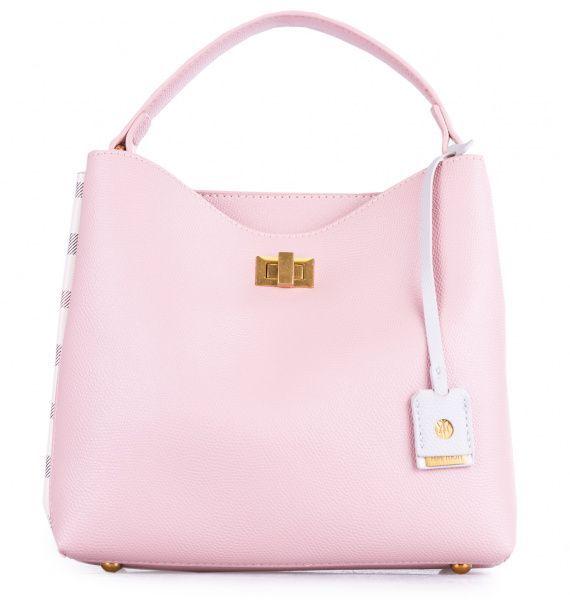 Купить Сумка модель 5E67, PepeMoll, Розовый