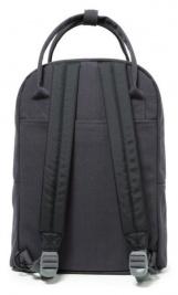 EastPak Рюкзак  модель EK23C45P , 2017