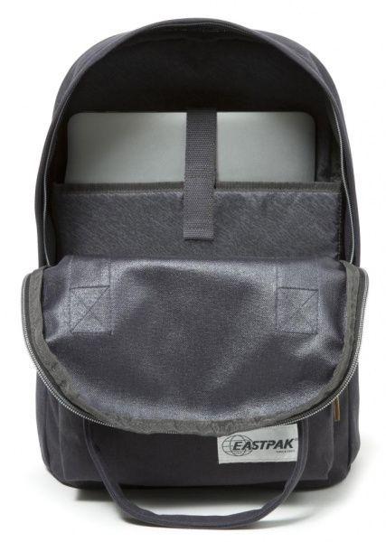 EastPak Рюкзак  модель EK23C45P купити, 2017
