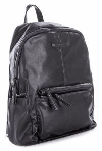 Рюкзак  PepeMoll модель 5E85 приобрести, 2017