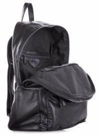 Рюкзак  PepeMoll модель 5E85 характеристики, 2017