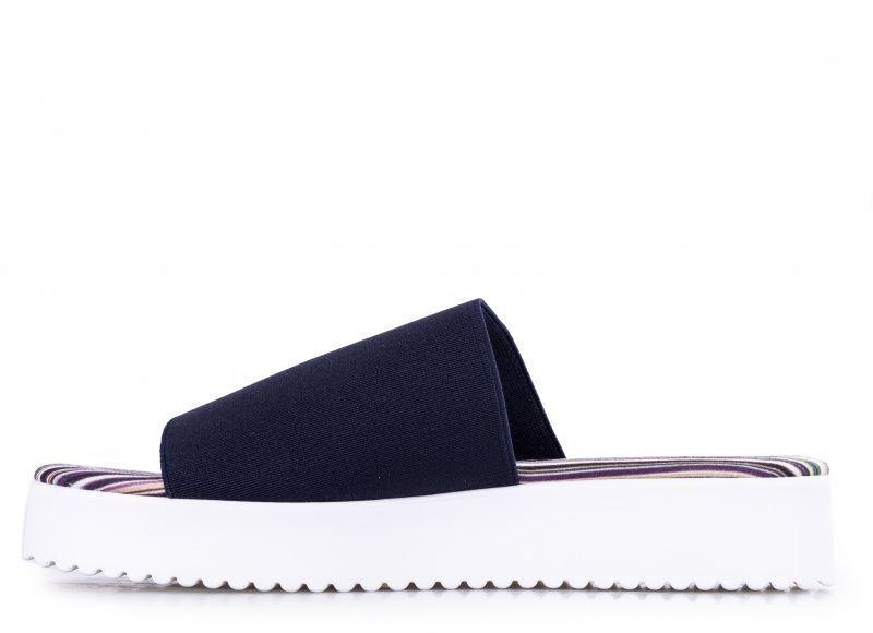 Шлёпанцы женские NR RAPISARDI 5G11 размеры обуви, 2017