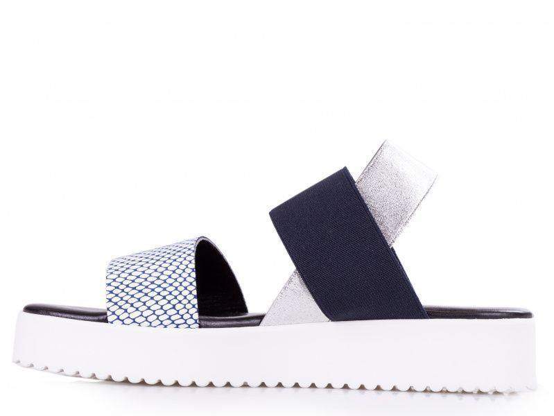 Сандалии женские NR RAPISARDI 5G13 размеры обуви, 2017