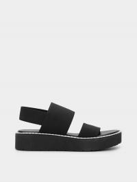 Сандалі  для жінок NR RAPISARDI MALENA 01EL+BASIC MALENA 01EL+BASIC взуття бренду, 2017