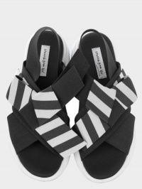 Сандалии для женщин NR RAPISARDI 5G30 купить обувь, 2017