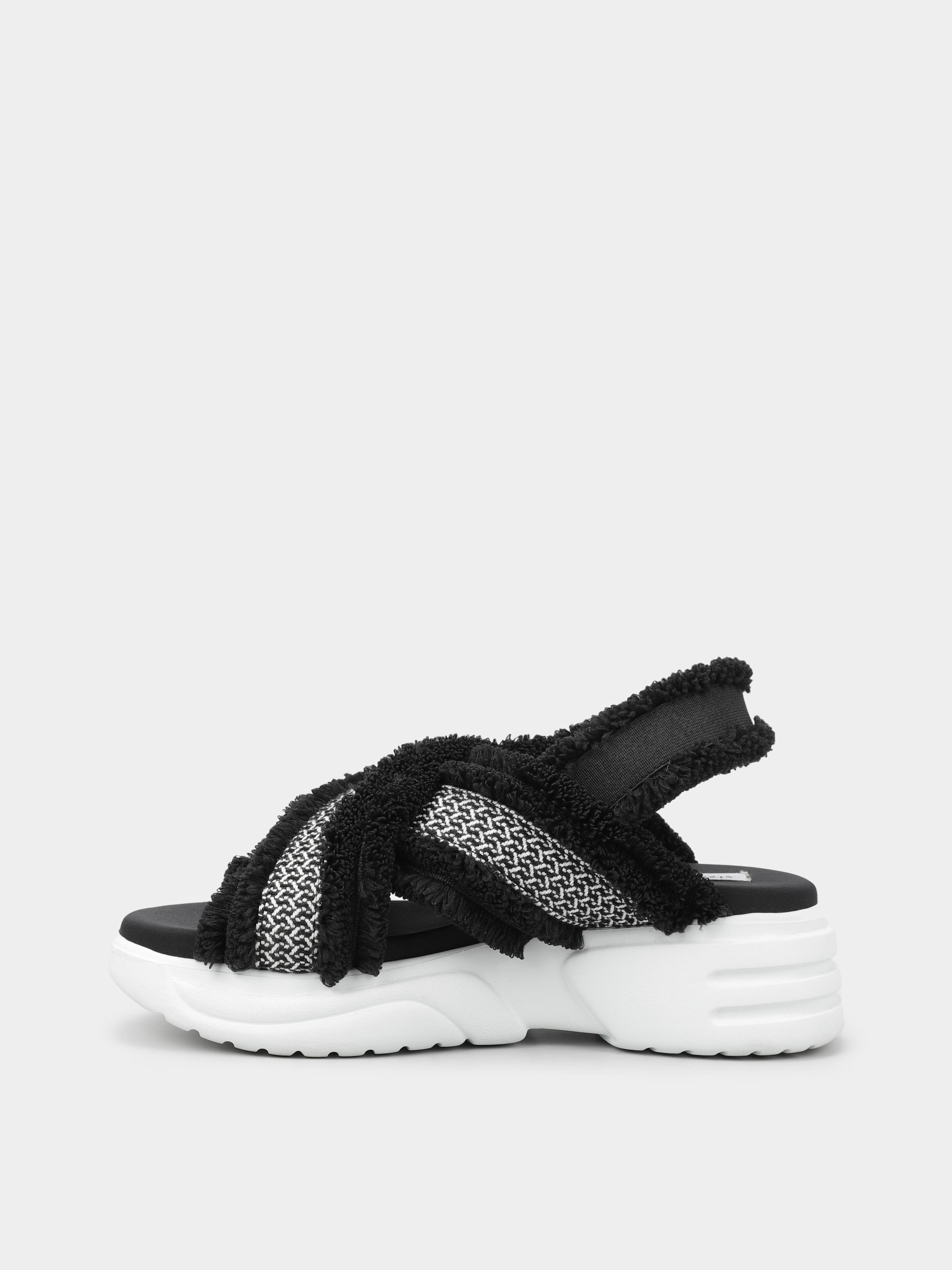 Сандалии для женщин NR RAPISARDI 5G32 модная обувь, 2017