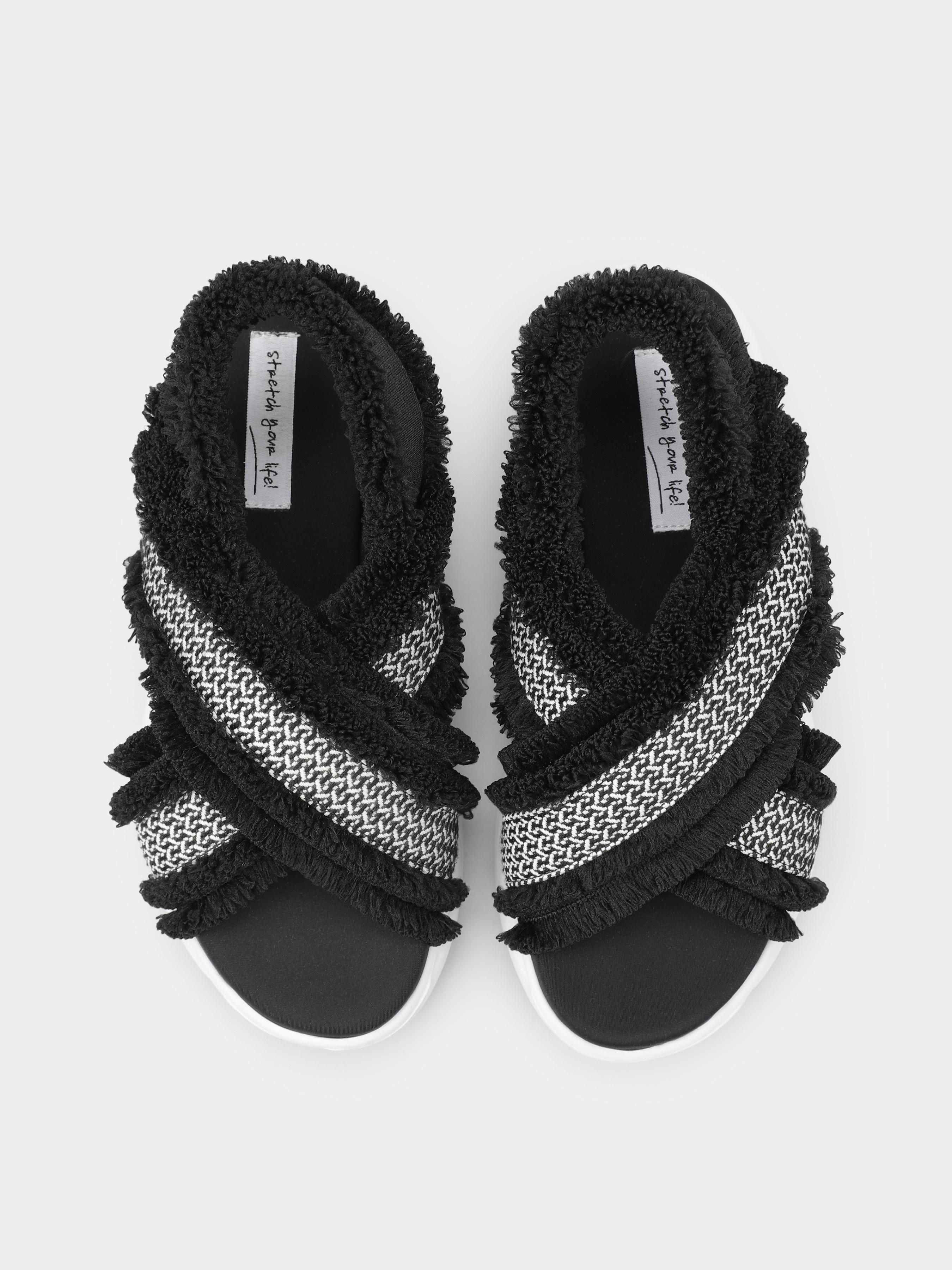 Сандалии для женщин NR RAPISARDI 5G32 купить обувь, 2017