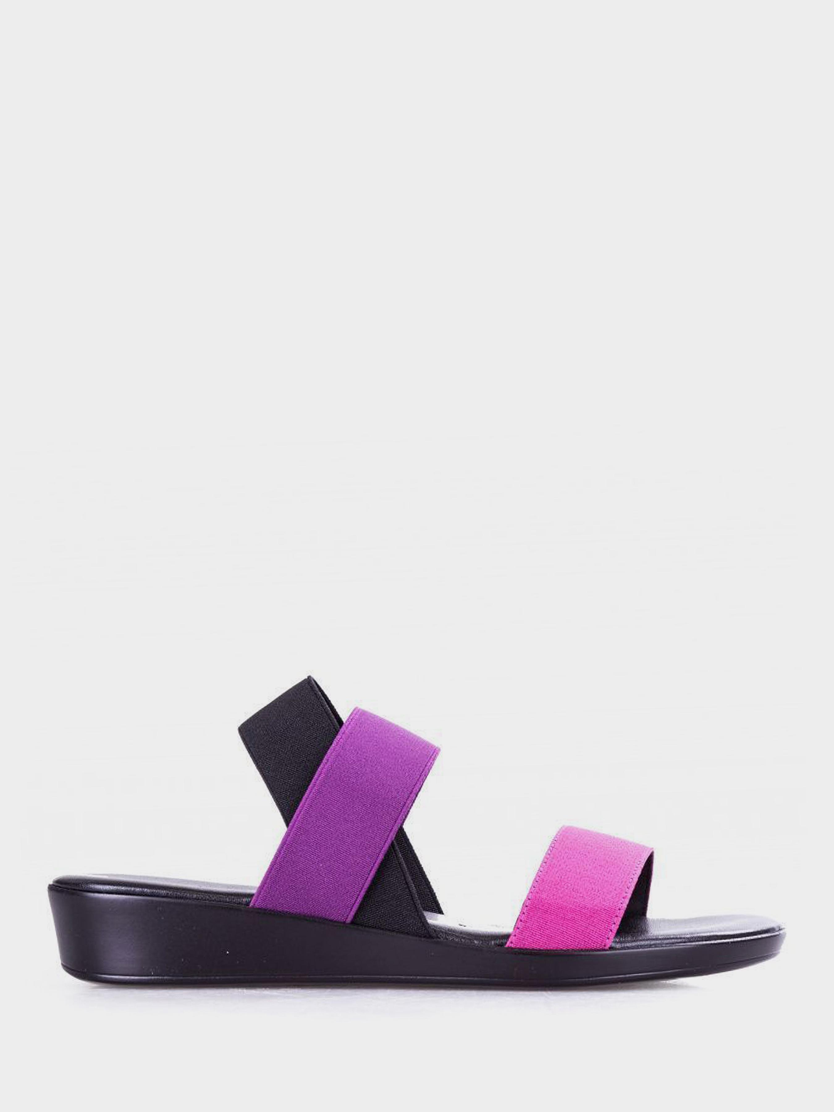 Сандалии женские NR RAPISARDI 5G8 размерная сетка обуви, 2017
