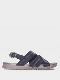 Сандалі  для чоловіків Gunter RI-2U розміри взуття, 2017