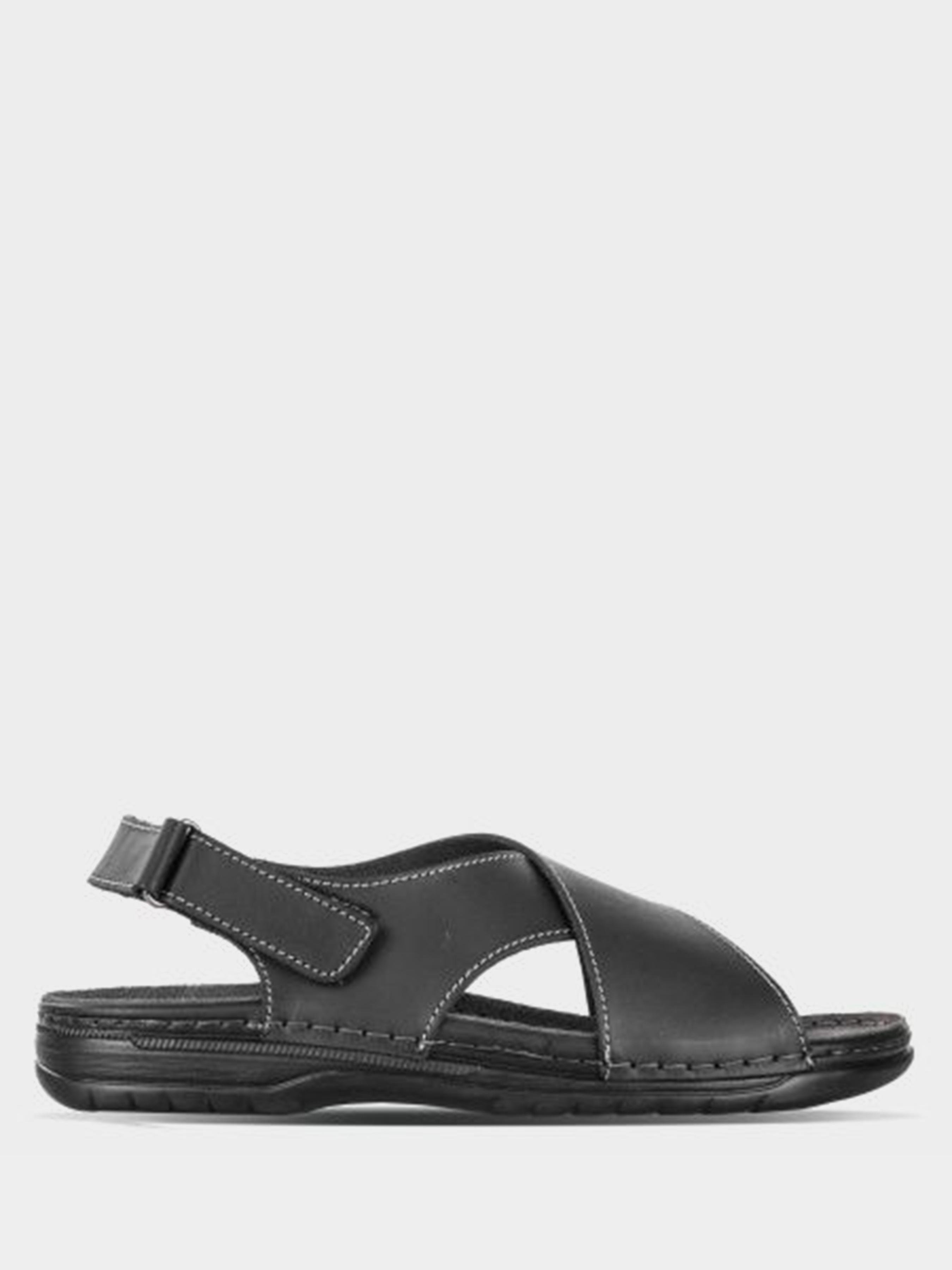 Сандалии мужские Gunter 5H4 цена обуви, 2017