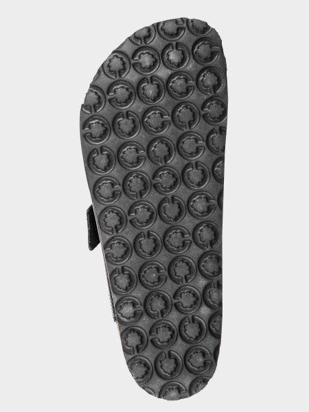 Шлёпанцы для мужчин Gunter 5H8 брендовые, 2017