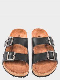 Шлёпанцы для мужчин Gunter 5H8 размерная сетка обуви, 2017