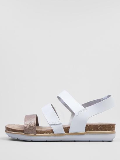 Сандалі  для жінок Gunter PG-2C1 розмірна сітка взуття, 2017