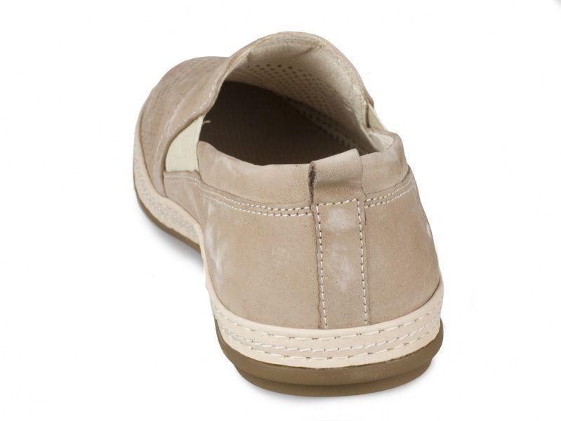 Слипоны мужские KADAR 5J16 цена обуви, 2017