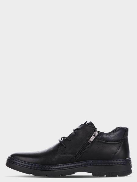 Ботинки мужские KADAR 5J20 цена обуви, 2017