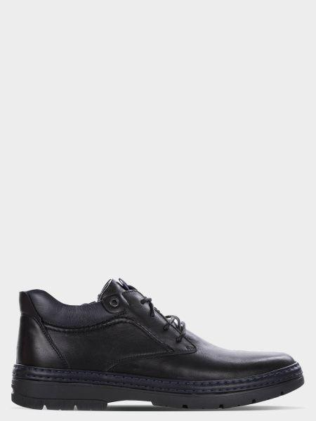 Ботинки мужские KADAR 5J20 , 2017
