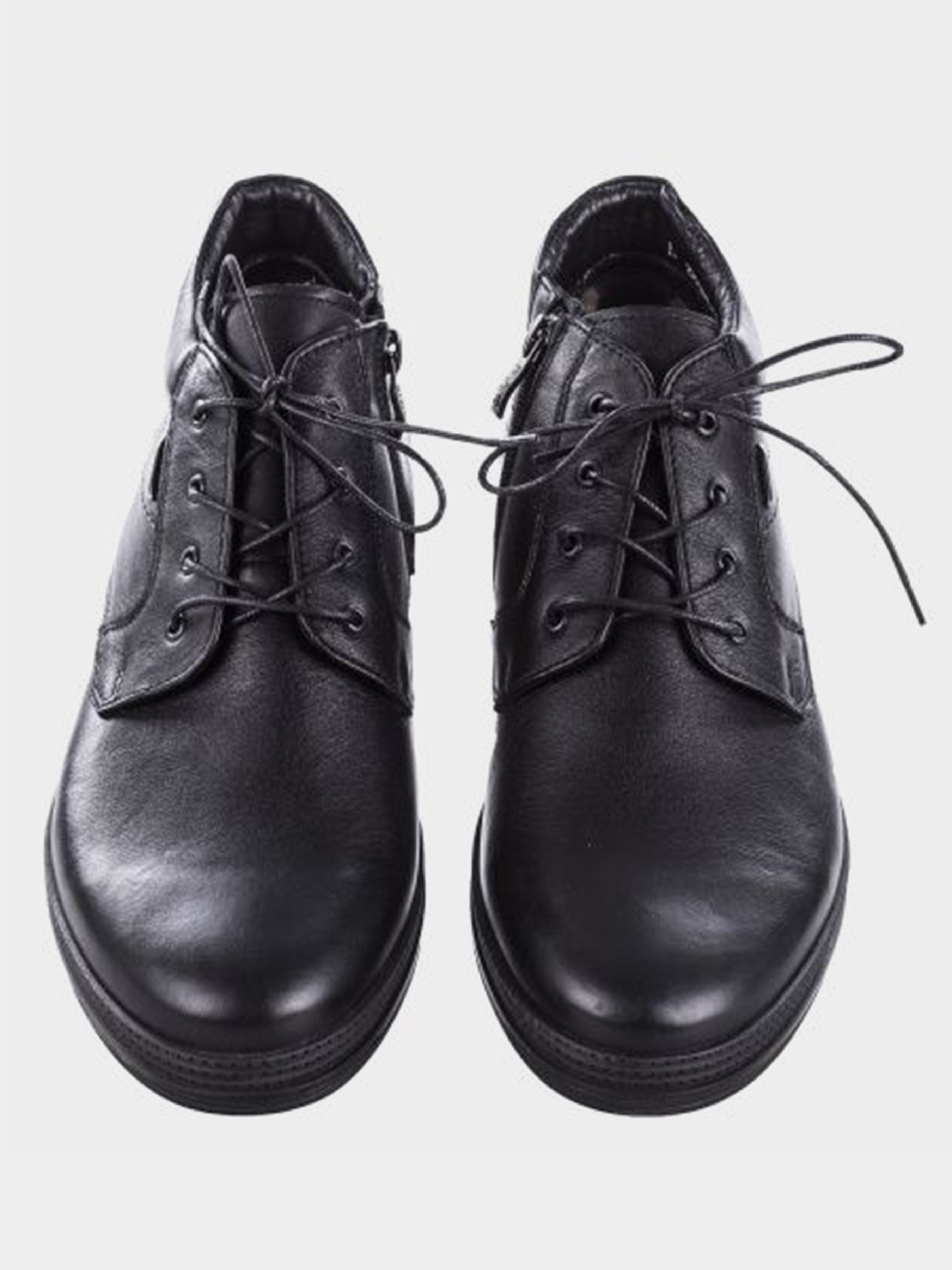 Ботинки мужские KADAR 5J22 брендовые, 2017