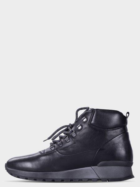 Ботинки мужские KADAR 5J34 цена обуви, 2017
