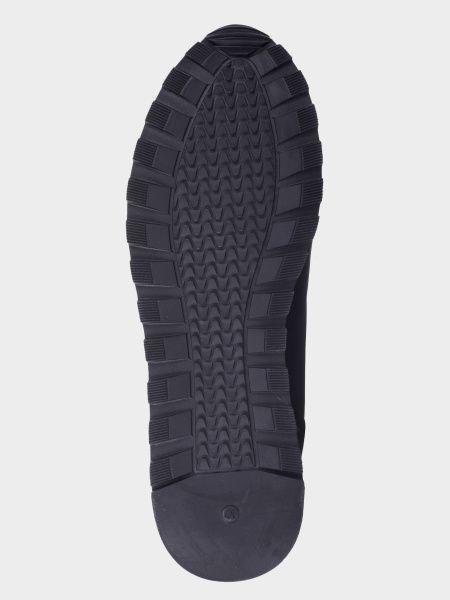 Ботинки мужские KADAR 5J34 купить онлайн, 2017