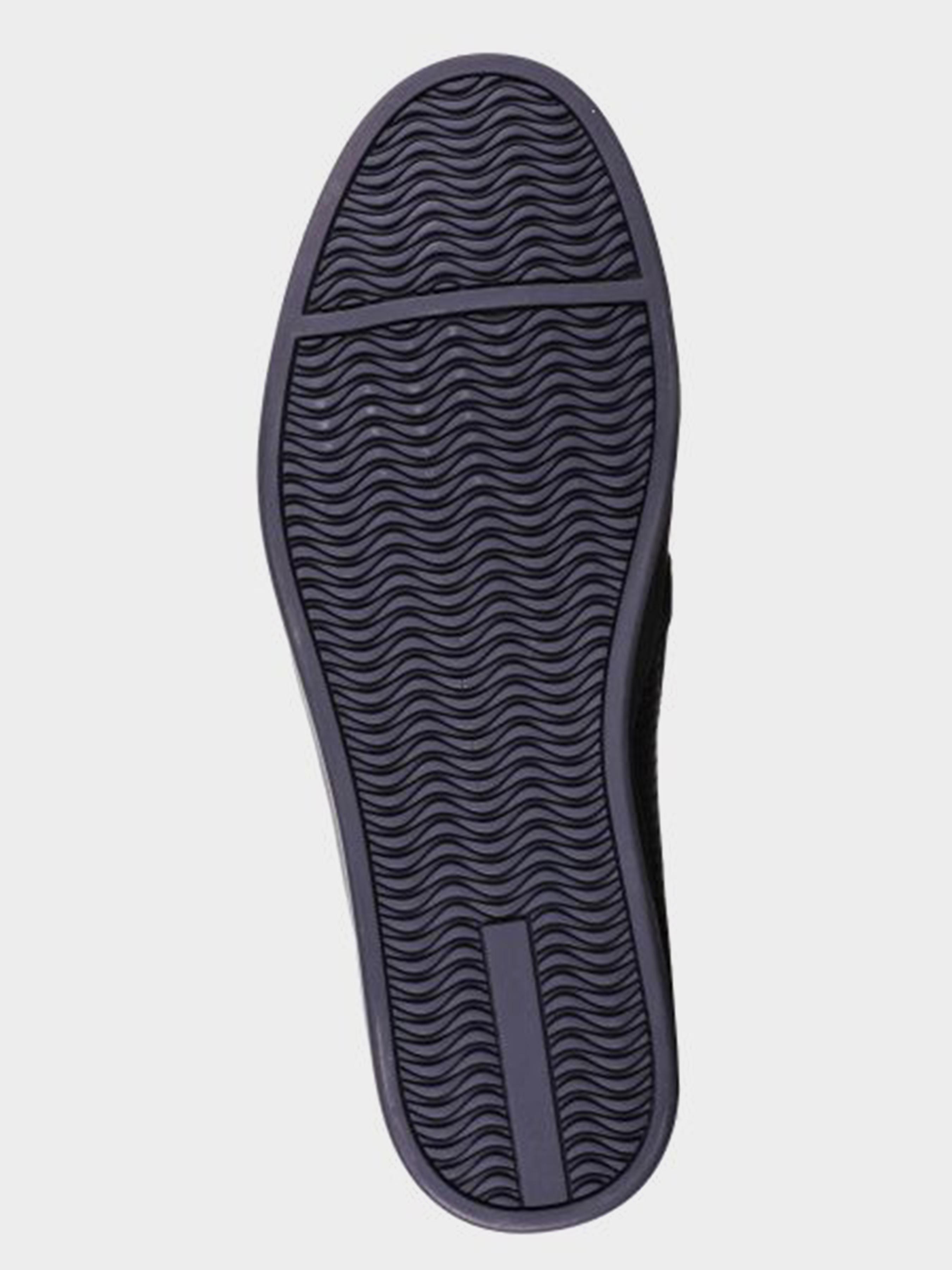 Полуботинки мужские KADAR 5J35 брендовые, 2017
