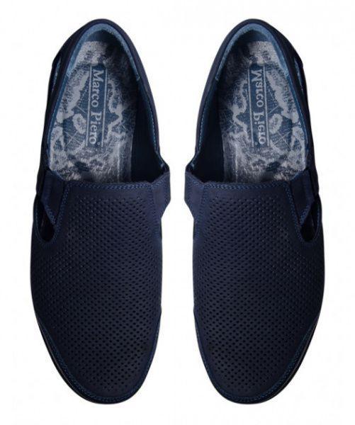 Полуботинки мужские KADAR 5J40 размерная сетка обуви, 2017