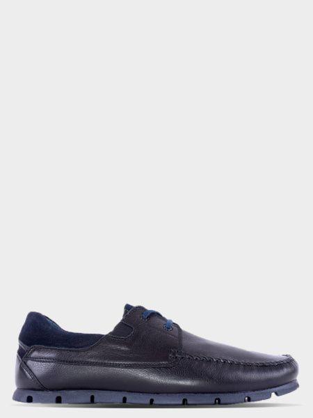 Мокасины мужские KADAR 5J41 цена обуви, 2017