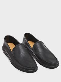 Мокасины для мужчин KADAR 3450837 размеры обуви, 2017