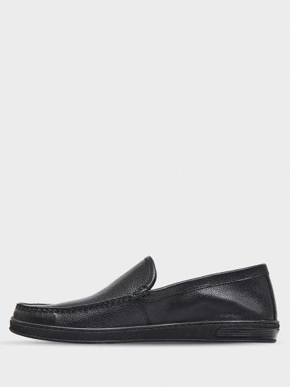 Мокасины для мужчин KADAR 3450837 размерная сетка обуви, 2017