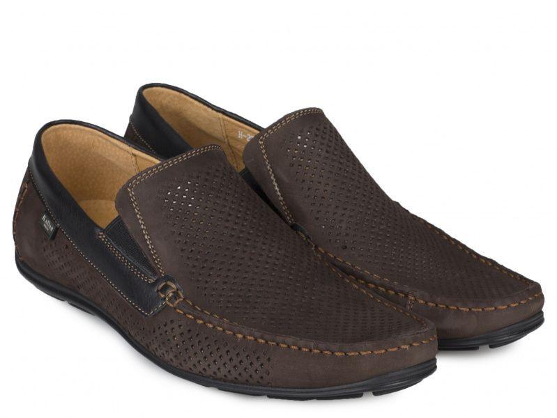 Мокасины мужские KADAR 5J7 цена обуви, 2017