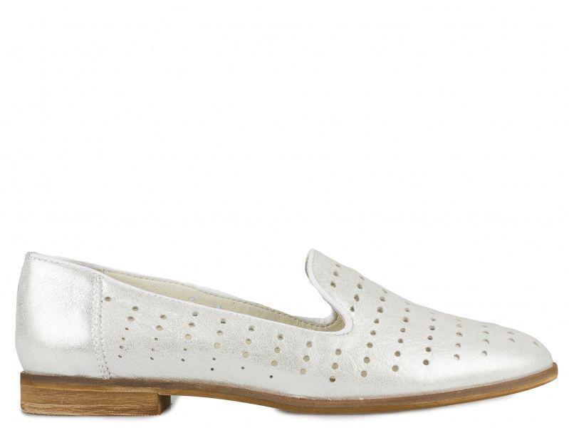 Туфли для женщин KADAR 5K10 брендовые, 2017