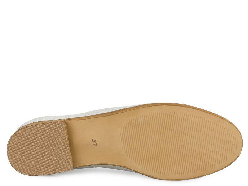 Туфли для женщин KADAR 5K10 примерка, 2017