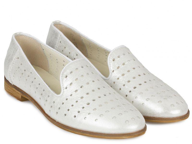 Туфли для женщин KADAR 5K10 цена обуви, 2017